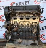 ДВС Opel Astra Z18XER 1.8L 140 л. с
