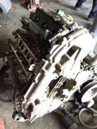 Двигатель VQ23DE б/у