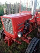ВгТЗ Т-25. Продам трактор, 25 л.с.