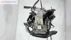 Двигатель Volvo S60 2010, 3 литра, бензин (B6304T4)