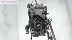 Двигатель Volkswagen Passat CC 2008-2012, 2 литра, бензин (CCTA)