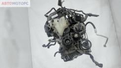 Двигатель Audi A3 2012-2016, 1.4 литра, бензин (CZEA)