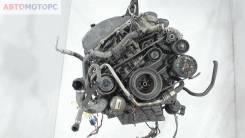 Двигатель BMW 3 E90 2005-2012, 3 литра, бензин (N52B30A)