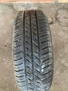 Goodyear Eagle Performance Touring, 195/65 R15