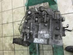 АКПП для Acura RDX 2006-2012 BWEA3011508