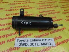 Ресивер воздушный Toyota Estima Emina Toyota Estima Emina 1993.10