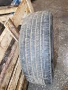 Покрышка 235/60/R18 для Land Rover Freelander II [арт. 516074]