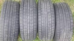 Dunlop Graspic DS3, 215/65R16