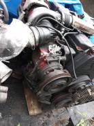 Двигатель 2LTE отличный
