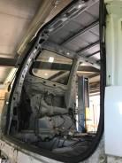 Уплотнитель багажника Toyota VOXY AZR65