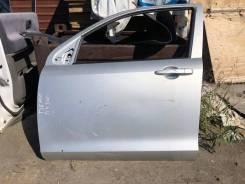 Дверь боковая Mazda Demio, DY3W, DY5W