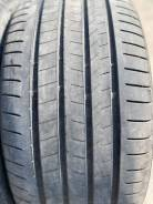Bridgestone Alenza 001, 265/50R20
