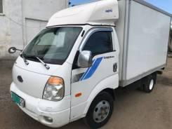 Kia Bongo. Продам грузовик , 3 000куб. см., 1 400кг., 4x2