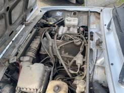 Двигатель Ваз 21067 инж. SWAP + КПП 5ст