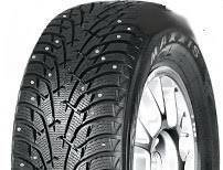 Maxxis Premitra Ice Nord NP5, 215/60 R16
