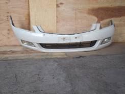 Бампер передний контрактный Honda Inspire UC1 0648