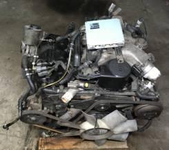 Двигатель в сборе VG30E Terrano