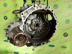 5 МКПП (ERT) Volkswagen Golf 4 Bora V1.4-1.6л