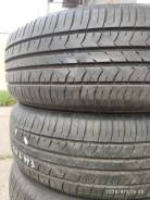 Goodyear EfficientGrip Eco EG01, 215/65 R16