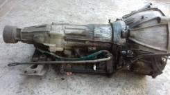 АКПП для MARK II mx-30
