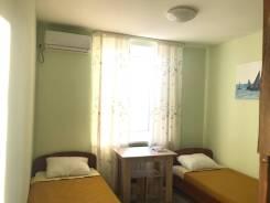 Комната, улица Фонтанная 17. Центр, частное лицо, 20,0кв.м. Комната