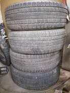 Michelin Agilis, 215 70 16