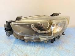 Фара левая LED Mazda CX 5