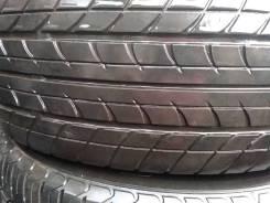Dunlop Bb490, 195/65R14