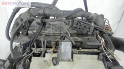 Двигатель BMW X5 E53 2000-2007, 4.4 литра, бензин (N62 B44A)