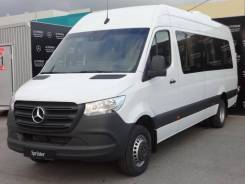 Mercedes-Benz. Sprinter VS30 Tourist Ultimate 516CDI, 19 мест, В кредит, лизинг