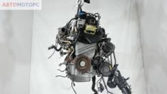 Двигатель Renault Captur 2013-2017, 1.5 л, дизель (K9K 628, K9K 629)