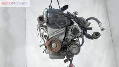 Двигатель Renault Kadjar 2017, 1.5 литра, дизель (K9K 649)