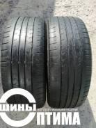 Dunlop SP Sport Maxx 050, 215 /55R17