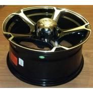 NZ Wheels SH659