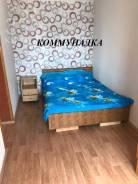 Комната, улица Авраменко 17. Эгершельд, агентство, 30,0кв.м. Комната