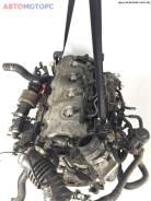 Двигатель Nissan X-Trail 2006, 2.2 л, Дизель (Y17DT)