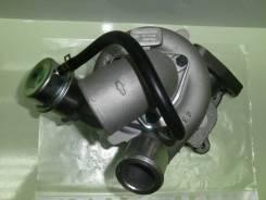 Турбина D4BH 28200-42610