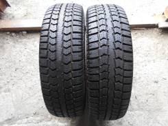 Pirelli Winter Ice Control, 225/65 R17 106T