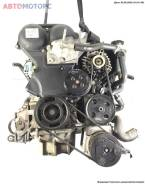 Двигатель Ford Focus II (2004-2010) 2005, 1.6 л, Бензин (X16XEL )