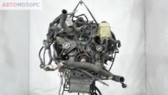 Двигатель Cadillac CTS 2002-2007, 3.6 л, бензин (LY7)