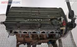 Двигатель Lancia Kappa 1995, 2 л, Бензин (Z22SE)