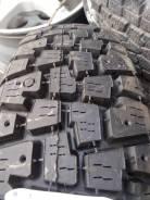 Kumho Steel Radial, 155/80 R13