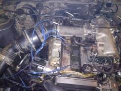 Двигатель 1g-ge