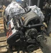 Двигатель ALT Audi A4, A6 2.0 л 130 л/с