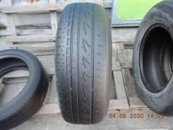 Bridgestone Playz RV, 215/70 R15