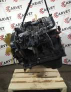 Двигатель D4BH hyundai 2.5