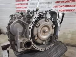 АКПП Toyota Estima (ACR50W) с пробегом 17т. км. Без пробега по РФ.