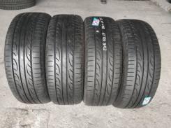 Dunlop Le Mans LM, 205/50 R17