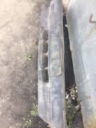 Передний бампер ВАЗ 2109