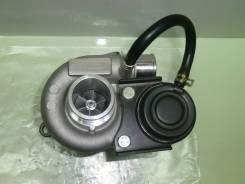 Турбина D4EA 28231-27000